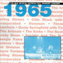 The New Musical Express Poll Winner's Concert 1965 (CD2) (VigOtone, 2 CDs)