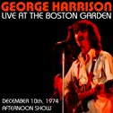 Boston, MA USA (matinee) (Green Grape, 2 CDs)