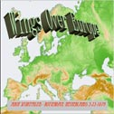 Wings Over Europe 1976 (Atlastar, 2 CDs)