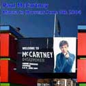 Macca in Horsens June 8th 2004 (CESK, 2 CDs)