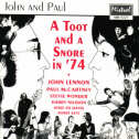 "A Toot and a Snore in ""74 (Mistral Music)"