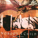 Nobody's Child: Romanian Angel Appeal (Warner Bros.)