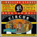 "The Rolling Stones' Rock ""n' Roll Circus (ABKCO)"