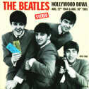 The Complete Hollywood Bowl Concerts (CD1) (Midnight Beat, 2 CDs)