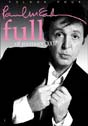 Full of Memory, Vol. 4 (Fab, DVD)