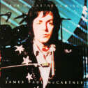 James Paul McCartney (Chapter One)