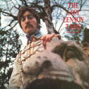 The Lost Lennon Tapes, Vol. 22 (Bag, LP)