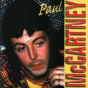 The Making of James Paul McCartney (Midnight Beat)