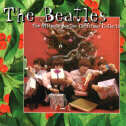 The Ultimate Beatles Christmas Collection (CD2) (VigOtone, 2 CDs)