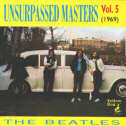Unsurpassed Masters, Vol. 5 (Yellow Dog)