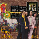 Vinyl to the Core, Vol. 3 (No label)